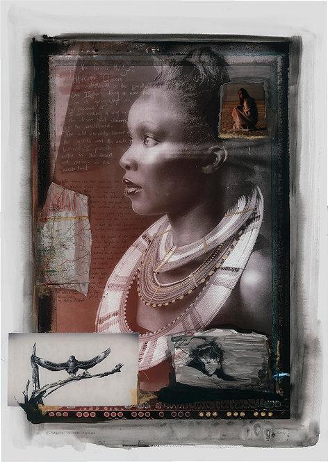 AfricanQueen_A0008