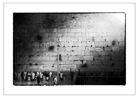 EOK_Israel_A0009