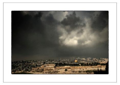 EOK_Israel_A0006