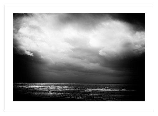 EOK_Landscapes_e30