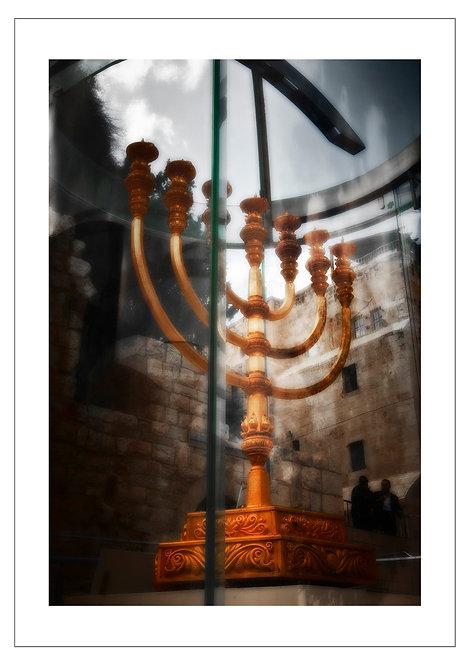 EOK_Israel_A0017