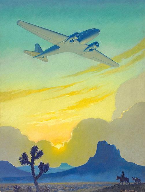 Aviation_A3014