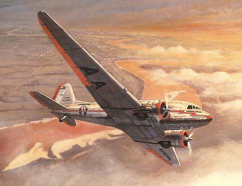 Aviation_A4008