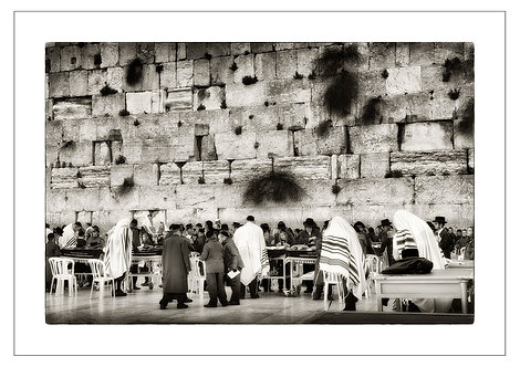 EOK_Israel_A0024