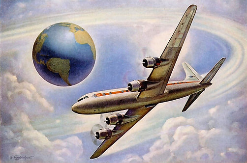 Aviation_A3011