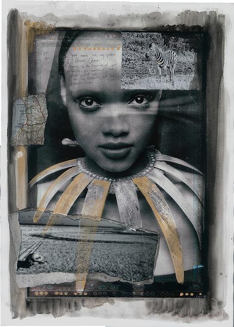 AfricanQueen_A0011