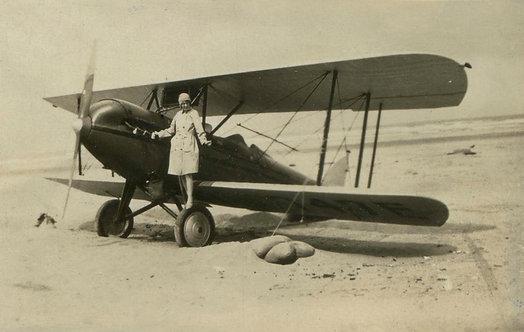 Aviation_A4004