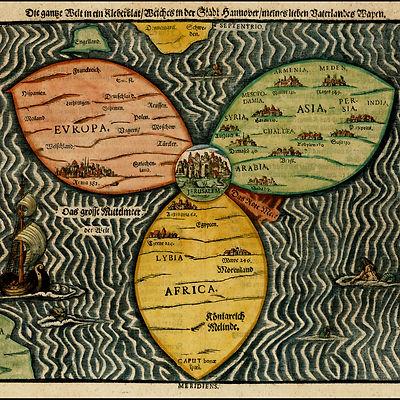 jerusalem center world.jpg