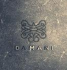 Damani Records