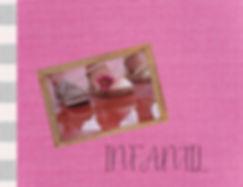 29 Infantil portada.jpg