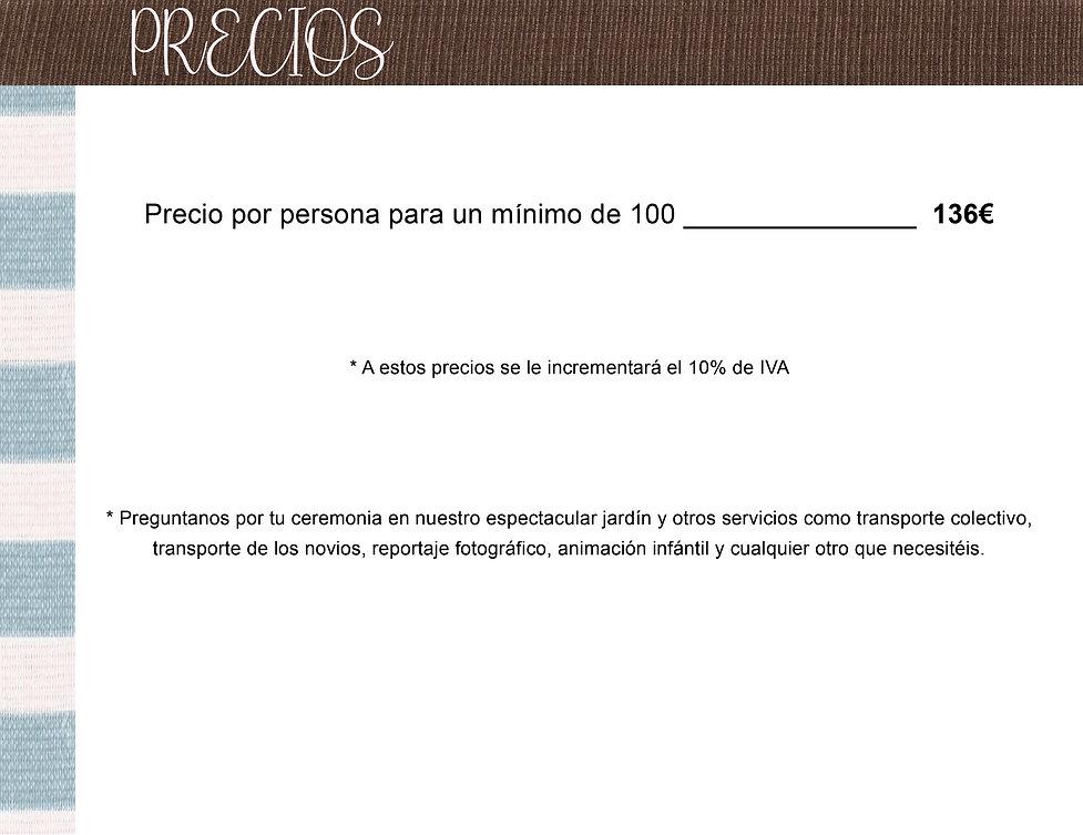 28 Precios desglose.jpg