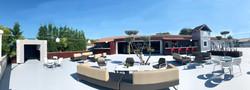 Hacienda Mityana - Evento - Chill out