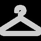 clothing-hanger.png