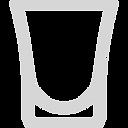 shot-glass.png