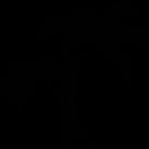 snb13006-muurtekst-muursticker-bestellen