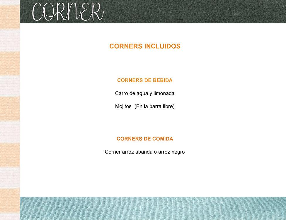 7 Corner desglose.jpg