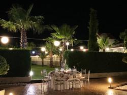 Hacienda Mityana - Boda - Eventos