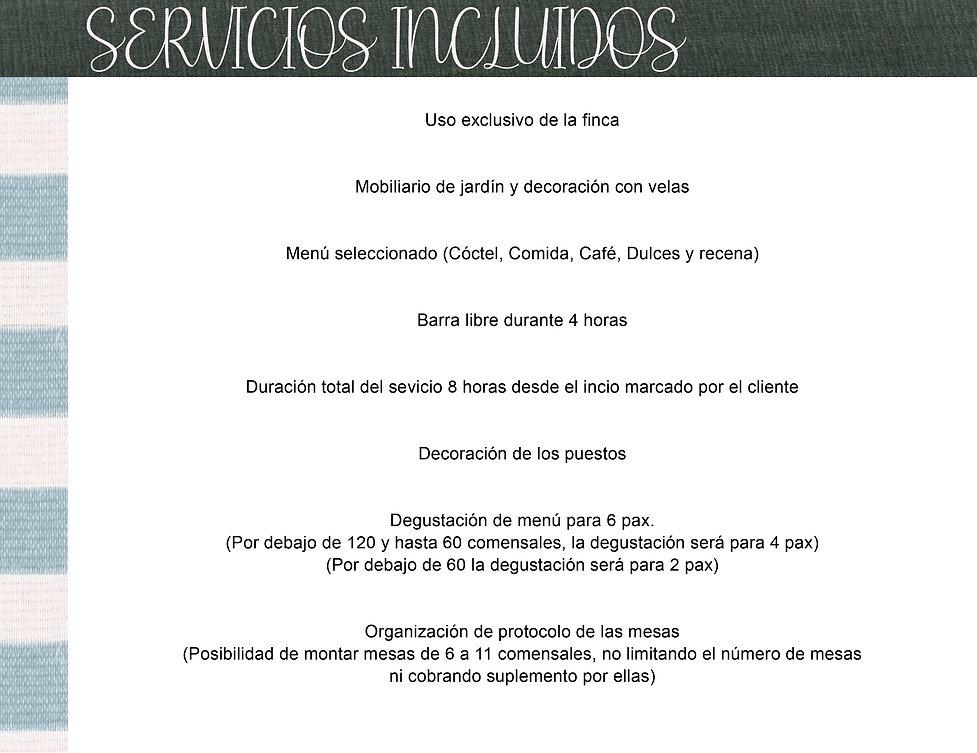 25 Servicios incluidos desglose.jpg