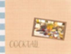 3 Cocktail portada.jpg