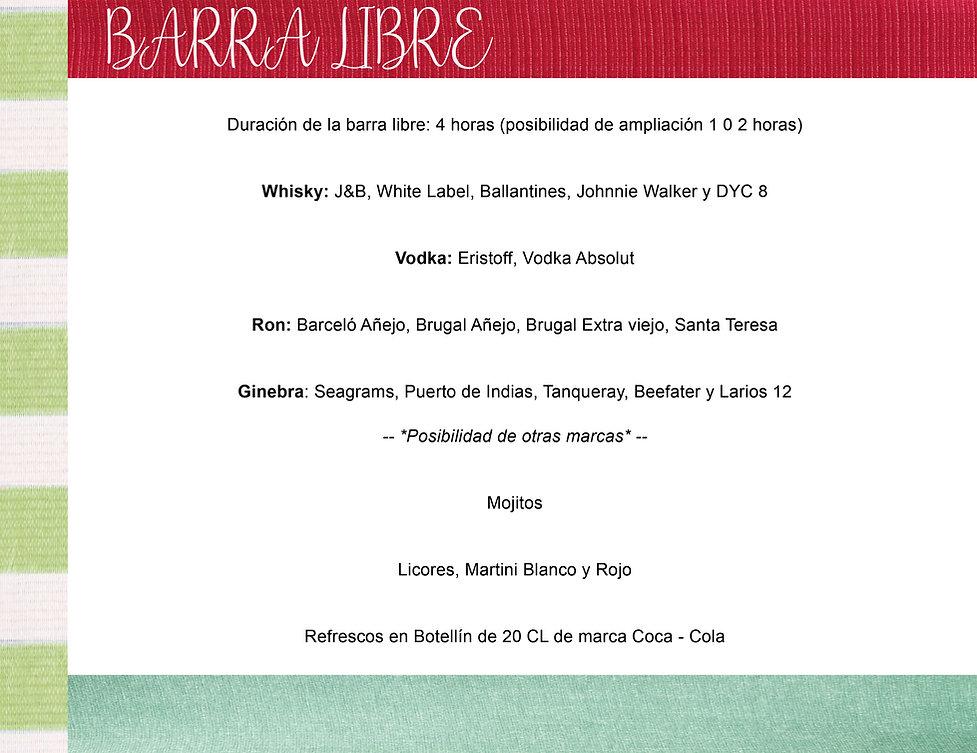 19 Barra libre desglose.jpg