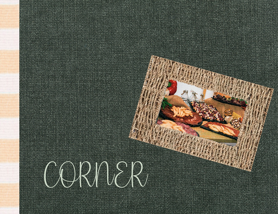 6 Corner portada.jpg