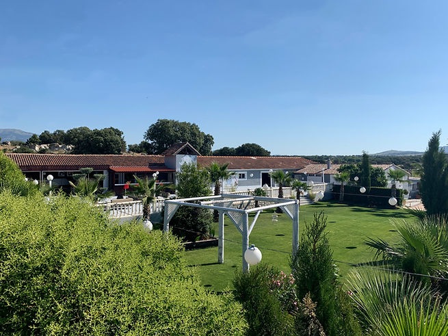 4691_jardín_desde_arriba_con_terraza.jpg