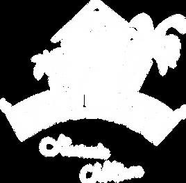hacienda mityana
