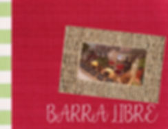 18 Barra libre portada.jpg