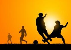 Sun-Soccer-Players-320x227