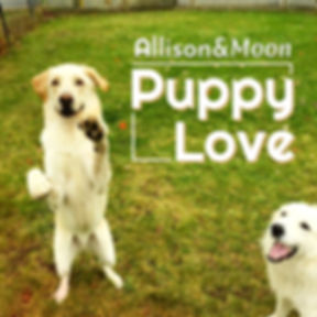 Final Puppy Love Art.jpg