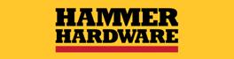 Hammer Hardware.png