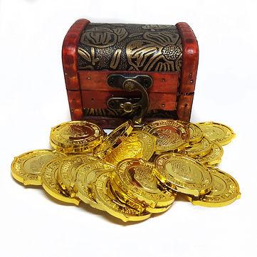 coins-25-chest.jpg
