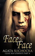 IGYE2 - Face To Face - eBook (Cover).jpg