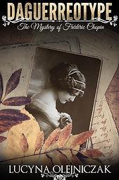 Daguerreotype - eBook (Cover).jpg