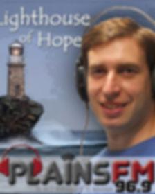 Lighthouse_of_Hope_72dpi.jpg