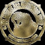 CKCT - Logo Web - Gold.png