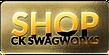 ShopCK.png