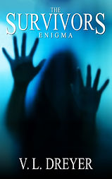 The Survivors - Enigma.jpg