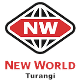 New World Turangi.png