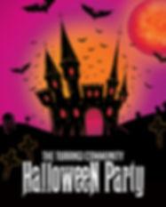 HalloweenFlyer-Small.jpg