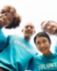 charity-cheerful-community-1374360.jpg