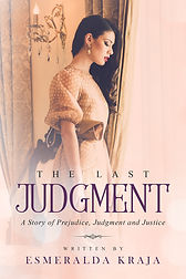 The Last Judgment - eBook (Cover).jpg