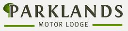 Parklands Motor Lodge.png
