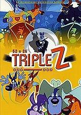 TripleZ.jpg