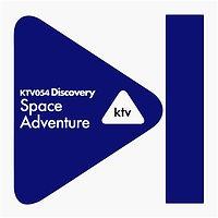 KTV Space.jpg