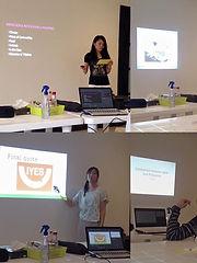 intern_presentation3_w180.jpg