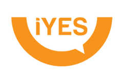 iYES_logo.png