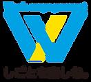WORK WADA logo.png