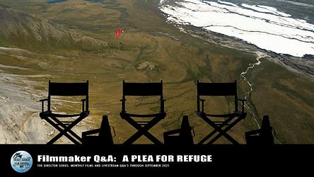 filmmakerQ&A-recordingCover.png