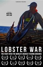 lobster war.png
